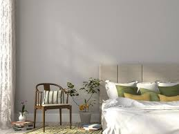 personnaliser sa chambre tête de lit choix du matériau et prix ooreka