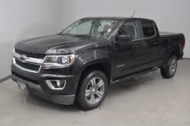 100 2015 Colorado Truck PreOwned Chevrolet 2WD LT Pickup In Charlotte