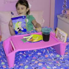 Childrens Lap Desk Australia by Plastic Lap Tray Pink