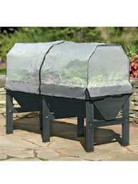 VegTrug Patio Garden With Covers | Gardeners.com Wilko Deluxe Rectangle Patio Set Cover Littlegrass Haing Chair Egg Swing Covers Seasonal Trends Cvrachd Hvydty Viny Fniture Kmart Heavy Duty Pool Hanamint Outdoor Lawn Chairs For People Sofa Vailge Lounge Deep Seat And Duck Ultimate 36 In W Coveruch3736 The Home Plastic Assorted Lots Of Choices At Lowescom