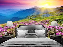 schöne die landschaft der meer natur fototapete wohnzimmer tv wand sofa schlafzimmer dekorative gemälde 3d wallpaper