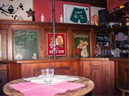 würzburger bar und kneipen map würzburg erleben