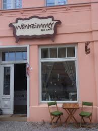 closed wohnzimmer brandenburg an der havel restaurant