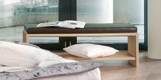 arese bank hasena aus holzdekor kaufen aqua comfort