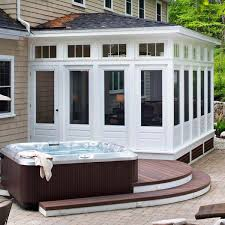 Patio And Deck Combo Ideas by 89 Best Platform Deck Ideas Images On Pinterest Platform Deck