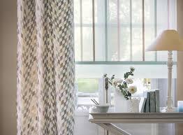 tissus pour rideaux pas cher cuisine mã trage tissu soie pour rideau tissus pour rideaux