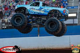 Concord, North Carolina - Back To School Monster Truck Bash - August ... 2018 Circle K Monster Truck Bash Videos Media Charlotte Motor Jam Tickets Charlotte Nc Recent Discount Jam Tickets Radtickets Auto Sports 82019 Schedule And 2017 Tv Concord North Carolina Back To School August Win 4 Tix Club Level Pit Passes Macaroni Kid Grave Digger Monster Freestyle In Youtube Trucks Giveaway Mom About Simmonsters