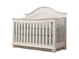 Baby Cache Heritage Double Dresser by Munire Heritage Lifetime Nantucket Convertible Crib