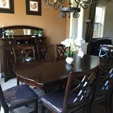 Furniture Outlet Sacramento – WPlace Design