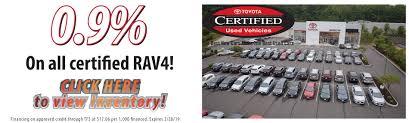 100 Used Trucks For Sale In Va By Owner 22 Cars SUVs In Stock Near Culpeper Warrenton Toyota