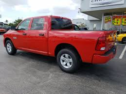New 1500 For Sale In Orlando, FL - Orlando Dodge Chrysler Jeep Ram Used 2014 Ford F150 Xlt Truck For Sale Near You In Orlando Fl Get 2002 Dodge Ram 1500 50195r John Rogers Cars For Chevy Silverado Sale Autonation Chevrolet Tsi Sales 900 Degreez Pizza Florida Food Home New Buick Gmc Orange Home Winter Park Auto Exchange Inc Septic Pump Repair Pats Blower Trucks Empire Automotive Jim Gauthier Winnipeg All 2015 2019 Toyota Tundra Limited Crewmax 9820002