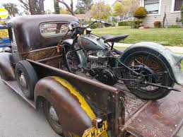 1936 Harley Davidson Barn Find - Rusty Knuckles - Motors And Music ... 1952 Harley Davidson Panhead By Wil Thomas Inspiration Holiday Specials Big Barn Harleydavidson Des Moines Iowa Motorcycles 1939 Antique Find 45 Flathead 500 Project 1964 Topper 328 Mile Italian 1974 Sx125 Vintage Motorcycle Restoration Sales Parts Service Ma Ri Classic Sturgis Or Bust 1951 Sno Foolin 1973 Amf Y440 Sportster Cafe Racer 18 Lighted Theme Tree Christmas Tree Rachel Spivey On Twitter Quilt Jasmar77