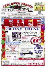 Dales Superstore Coupon, Wholesaleforeveryone Com Coupon Code Russos New York Pizzeria Promo Code Best Buy Smog Gardena Kid Fanatics Coupon Promotional Codes In Bowling Arlington Wine And Liquor Sdenafil 100mg Case Custom Rumbi Fansedge Nov 2018 Coupon For Iu Bookstore Code Coding Asian Chef Mt Laurel Coupons Taylor Swift Shop Lego Discount Usps Tarte Universal Medical Id Australia Diamond Nails Probably Not Terribly Realistic Woman Sues Chipotle Lady Northern Tool 25 Off Corelle Coupons Promo Codes Deals 2019 Savingscom