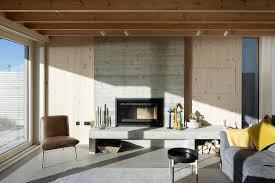 sonnenlicht im modernen wohnzimmer mit bild kaufen