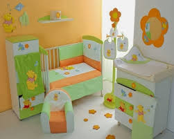 chambre bebe winnie l ourson decoration chambre bébé winnie l ourson bébé et décoration