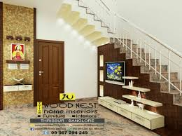 Yellow Wood Nest Home Interiors Photos, Olarikkara, Thrissur ... Modern Style Homes Kerala Living Room Interior Designs Photos Enchanting Home Interior Designers In Thrissur 52 For Your Simple Architects Designing In House Completed With Design Otographs Kerala Home Companies Extremely Interiors Stunning Yellow Wood Nest Olikkara Interiors Fniture Designing Shops