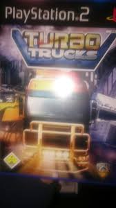 Turbo Trucks Video Game - PS2 (Germany) - From Sort It Apps Turbo Manifold Afe Power 4 Best Selling Trucks In The Us You Can Buy Mark Drouser Medium Ford F150 30l Diesel Fordtrucks Seddatkinson 1975 Erf 1983 Flickr Lifted Used For Sale Northwest Upgrades For 2008andup Fileengine With Turbos Race Truck Renault Tata 407 Turbo With Flat Deck Body Flatbeddropside Trucks Kit Price Dropped Gm Turbonetics Log Manifold Front Kits Mr Kustom Chicago Auto Accsories And Garrett Spares Rhf5 8981851941