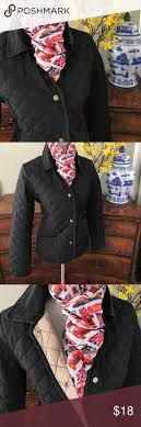Best 25+ Old Navy Jackets Ideas On Pinterest | Old Navy Coats, Old ... Best 25 Old Navy Jackets Ideas On Pinterest Coats Quirky Quilted Bows Sequins Bglovin A 17 Legjobb Tlet A Kvetkezrl Navy Vest Pinresten Jacket Choice Image Handycraft Decoration Ideas The Best Vest Puffy Outfit 20 Preppy Vests For Fall Kelly In The City Winter Ivorycream Puffer Jacket Minimal And Womenouterwear Jacketsoldnavy Joules Braemar Stable Stylin Fashion