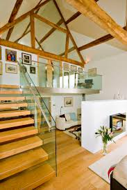 The 25+ Best Converted Barns For Sale Ideas On Pinterest | Barn ... Property Of The Week A New York Barn Cversion With Twist Lloyds Barns Ridge Barn Ref Rggl In Kenley Near Shrewsbury Award Wning Google Search Cversions Turned Into Homes Converted To House Tinderbooztcom Design For Sale Crustpizza Decor Minimalist Natural Of The Metal Black Tavern Dudley Ma A Reason Why You Shouldnt Demolish Your Old Just Yet Living Room Exposed Beams Field Place This 13m Converted Garrison Ny Hails From Horse And
