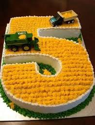 Happs Pumpkin Patch Trevor Wi by Farming Cake White Cake Mixes White Cakes And Barnyard Cake