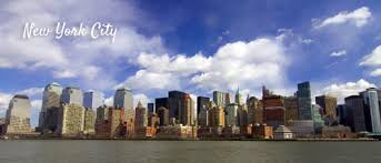 New York Hotels With Family Rooms by New York City Hotel Family Rooms For 5 6 7 Or 8 People City