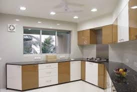 Lovely Modern Kitchen Designs India - Taste L Shaped Kitchen Design India Lshaped Kitchen Design Ideas Fniture Designs For Indian Mypishvaz Luxury Interior In Home Remodel Or Planning Bedroom India Low Cost Decorating Cabinet Prices Latest Photos Decor And Simple Hall Homes House Modular Beuatiful Great Looking Johnson Kitchens Trationalsbbwhbiiankitchendesignb Small Indian