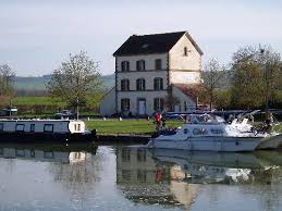 la maison du canal picture of la maison du canal clamerey