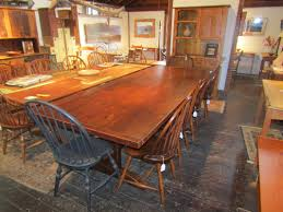 West Barnstable Tables DINING TABLES Available Now Kartell Masters Chair Heals Ding Tables Chairs Keenerschultz Mesh Top 42 Umbrella Table Woodard Fniture Wild White Oak Oliveto Ez Living Coffee Walker Edison Shop Rowyn Wood Extendable Set By Inspire Q Artisan Aida Ivory And Gold Esf Cart Amazoncom Hlandale Outdoor Cast Alinum Room Mor For Less Center Flaybern Brown Counter Height W4 Bar Stools Gracie Oaks Poe Crossbuck Reviews Wayfair