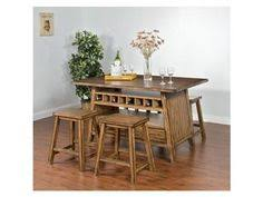 Tin Shed Highland Il by Available At The Tin Shed Furniture By Kloss 135 Poplar St