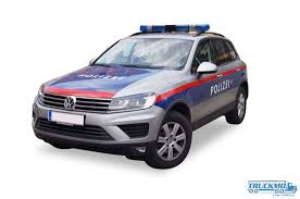 Herpa Police Austria VW Touareg 932271 | TRUCKMO Truck Models – Your ... Vw Atlas Tanoak Pickup May Be Headed For Production Volkswagen Classic Type 2 Models Driving In Dubaimotoring Middle East Car Crafter Dropside 3d Asset Rigged Cgtrader 10 Coolest Pickups Thrghout History Index Of Data_imsmodelsvolkswagentiguan Why The Amarok V6 Is Our Top Pickup Truck 2017 Stuff The 2018 A Titanic Suv Fox News Sorry Gringo No Baby For You Nuevo Saveiro Accsories Nudge Bars Bull Canopies