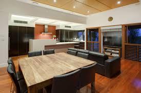 100 Dion Seminara Architecture Hawthorne House By 18