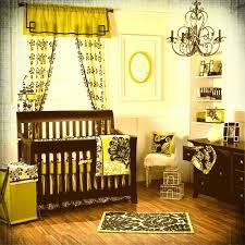 Safari Decorated Living Rooms by Safari Room Decor African Safari Bedroom Theme Interior Design