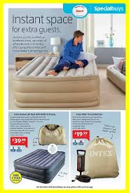 Intex Inflatable Sofa Uk by 16 Intex Inflatable Sofa Uk Adidas Dames Sneakers Shop Voor