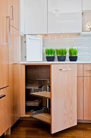 11 ideen wie sie die schubladen ihrem küchenschrank