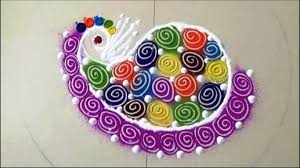 Rangoli Design For Home Best Rangoli Design Youtube Loversiq Easy For Diwali Competion Ganesh Ji Theme 50 Designs For Festivals Easy And Simple Sanskbharti Rangoli Design Sanskar Bharti How To Make Free Hand Created By Latest Home Facebook Peacock Pretty Colorful Pinterest Flower 7 Designs 2017 Sbs Your Language How Acrylic Diy Kundan Beads Art Youtube Paper Quilling Decorating