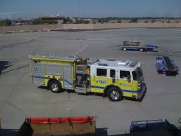ARFF Truck - Sacramento International Airport | An Airport R… | Flickr All About Fire And Rescue Vehicles January 2015 Okosh M23 M6000 Aircraft Fighting Truck Arff Side View South King E671 Puget Sound Rfa E77 Port Of Sea Flickr Tms 1985 Opposing Bases Airport Takes Delivery On New Fire Truck Local News Starheraldcom Equipment Douglas County District 2 1994 6x6 T3000 Used Details Robert Corrigan Twitter Good Morning Phillyfiredept Eone Introduces The New Titan 4x4 Rev Group 8x8 Mac Ct012 Kronenburg Striker 6x6 Fileokosh Truckjpeg Wikipedia