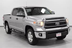 Used 2014 Toyota Tundra 4WD Truck SR5 For Sale Amarillo TX | 43873A Eproduction Review 2014 Toyota Tundra With Video The Truth Used Car Tacoma Honduras V6 Texas Certified Preowned 4wd Truck Sr5 Trd Offroad Limited Double Cab 4x4 9 Autonation Drive Price Trims Options Specs Photos Reviews Hilux Junk Mail Amazoncom Images And Vehicles Prerunner Spot Exterior Interior First Test Toyota Tundra With Magnuson Supcharger Pushing 550 Hp Tacoma 2 Suv Parts Warehouse