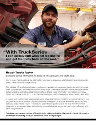 100 Mitchell Medium Truck Series Pages 1 6 Text Version FlipHTML5
