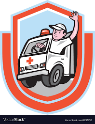 Ambulance Emergency Vehicle Driver Waving Shield Vector Image Cartoon Royaltyfree Illustration Vector Ambulance Cartoon Fox Queens Tow Truck Driver Hits 81yearold Woman Crossing Street Ny Truck Driver Resume Format Fresh Drivers Car The Mercedes Wning The Race Against Time Mercedesblog Who Is Responsible For A Uckingtractor Trailer Accident Harris City Crush Poliambulancetruck Vehicle Missions Ambulance Full Walkthrough Youtube Driving Kids Excavator Transportation Emergency Waving Pei Who Spent Two Days Trapped In Crashed Rig Has Died Brampton Charged After 401 Crash Windsoritedotca News Currently On Hire To North East Service From Tr Flickr