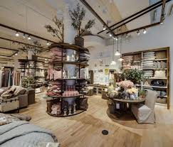 Best places to shop in NYC Fishs Eddy Books Are Magic more