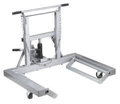 Amazon.com: OTC 1769A Truck Dual Wheel Dolly: Automotive Omega Tire Dolly 300lb Capacity Model 930 Tired Dollies Hand Trucks Walmartcom Tow Truck For Sale Pictures Tractor 5th Wheel 1pair Car 2500 Lb Vehicle Positioning Moving Components N Towcom 2 In 1 Professional 4 Appliance Cart Strongarm Specialty Equipment Surewerx Milwaukee 300 Lb Light Duty Luggage Trolley Convertible Folding Utility