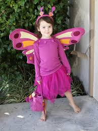Chasing Fireflies Halloween Catalog by 5 Ways To Save On Halloween Costumes