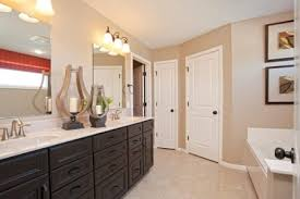 Tile Shops Near Plymouth Mn by New Homes At Aspen Hollow In Plymouth Minnesota Pulte