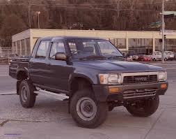 Download 39 Lovely Toyota Truck Models List | Car Solutions Review 2019 Toyota Tacoma Redesign Diesel Rumors News Release Date 2007 Overview Cargurus 2015 Tundra Models Compared Shop Of Boerne Serving Best Fuel Economy Small Truck Check More At 20 Years The And Beyond A Look Through Alinum Truck Beds Alumbody Download 39 Lovely Toyota Models List Car Solutions Review 2017 Trd Pro Gallery Slashgear Beautiful 2018 The Best Car Model