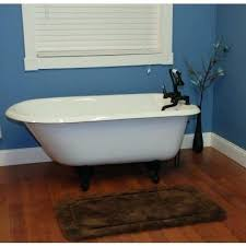 American Bathtub Refinishing San Diego by Bathtub Tray Ikea Windpumps Info