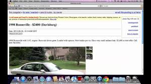 Cars And Trucks By Owner Craigslist | 2019 2020 Top Car Models