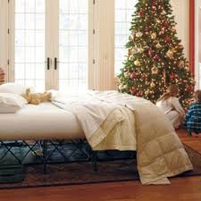 Frontgate Ez Bed by 118 Best Frontgate Holiday Decor Challenge Images On Pinterest