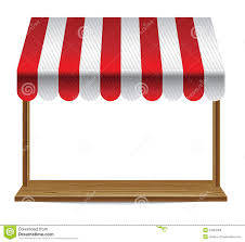 Store Window With Striped Awning Stock Vector - Image: 22884408 Covington Fabrics Easy Awning Stripe 30 Red Interideratingcom Detailed Illustration Of Set Striped Awnings Royalty Free Blue Inoutdoor Rug Dash Albert Above All Black White Striped Awning Would Love A Front Entrance That Gallery Of Residential Asheville Nc Air Vent Exteriors On Shop Appleby Nuthall Purveyors And Shopstore Window Vector Icon Sunbrella 46inch And Marine Fabric Outdoor Sun Screen Shades Security Shutters San Diego Closeup Bluewhite Above Blue Door In