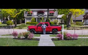 Red Chevrolet Silverado Pickup Truck – Central Intelligence (2016 ... Cupcake Lady Cal Central Catering Central Valley Business Journal Mighty Mean White Truck Derek Meinders 2013 Silverado 2500hd Filehk Ferry Piers Reclamation Site Hkoxygen A Walk In The Park Hits Transverse Making Gay Featured How To Get Your Truck On Youtube Tow Plows Be Used This Winter Southwest Colorado Cn Hirail Boom Pulling Wisconsin Rail Flats And Coast Brewing Gatherologie B Double Newell Highway New South Wales Events Coast Brewing