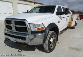 2011 Dodge Ram 5500 Crew Cab Utility Truck | Item DB5954 | S... Utility Truck For Sale In Michigan Inventyforsale Tristate Sales Used 2007 Gmc C5500 Service Utility Truck For Sale In New 2005 Ford Super Duty F350 Srw Service Regular Freightliner Fl80 Mechanic 1989 E350 Mechanics For Sale Fontana Ca 2011 Ford F250 Az 2203 2008 Lariat 569487 2012 Chevrolet Silverado 2500hd Chevrolet Ck 2500 Turbo Diesel Buy Smart Auto And Dodge Ram 5500 Crew Cab Utility Truck Item Db5954 S Gmc Trucks In